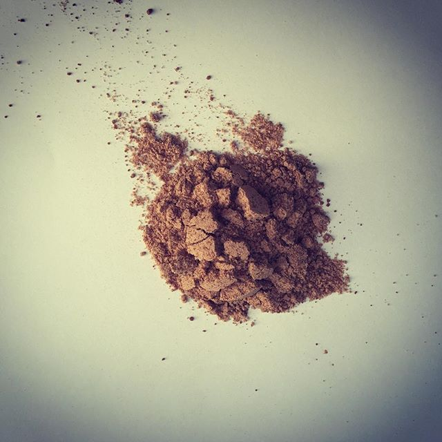 CoconutWhey (Mud)...3 ingredients. Non-GMO. Soy free. Grass-fed. So simple and clean it's amazing it tastes this good! And most important its functional fuel for life. It's even whole life challenge compliant. Check us out at www.eliteforager.com #eliteforager #CoconutWhey #cleaneating #simplenutrition #functionalfuel #wholelifechallenge #protein #nutrition #healthy #walnutcreek #sportsnutrition #outdoors