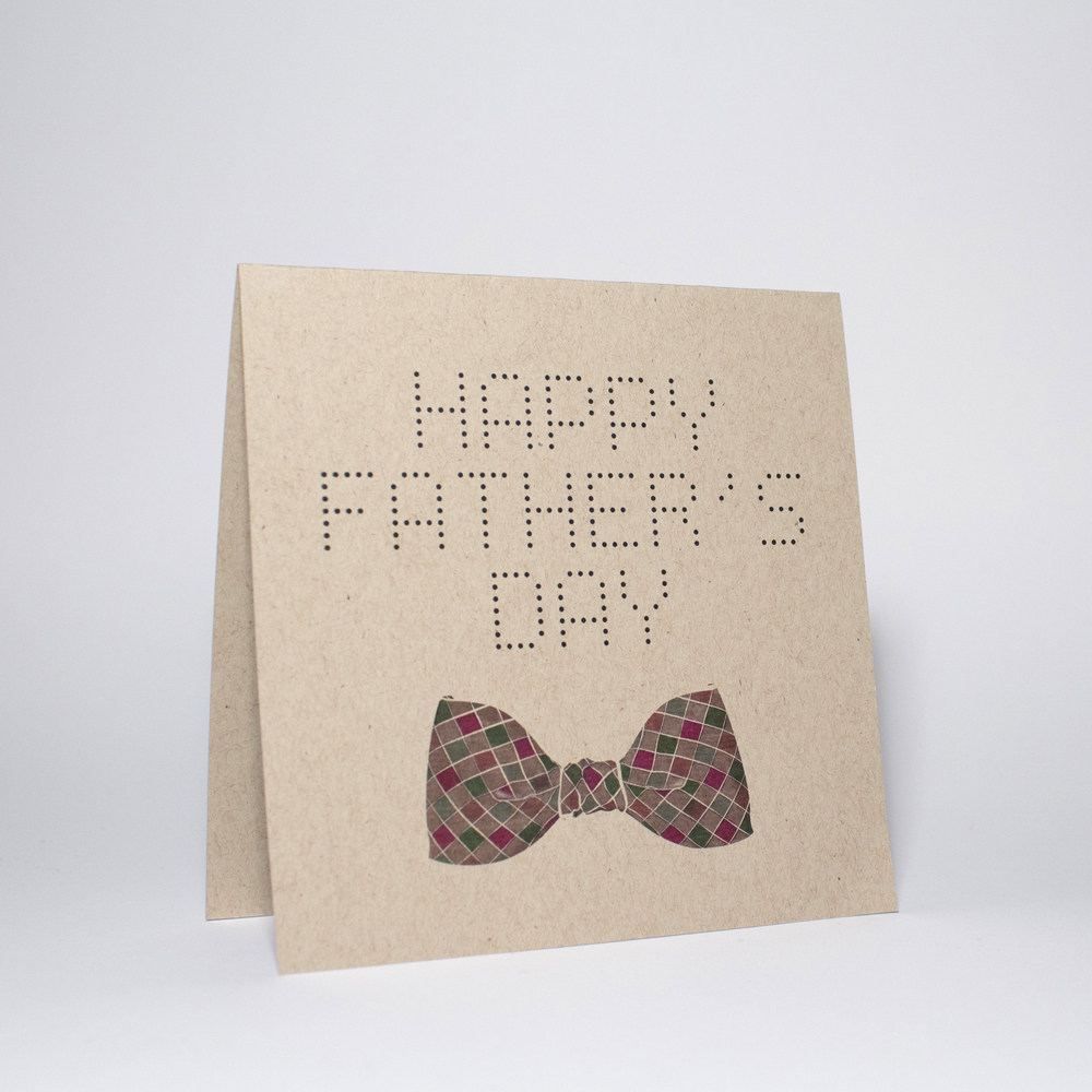 Dapper_Father's Day