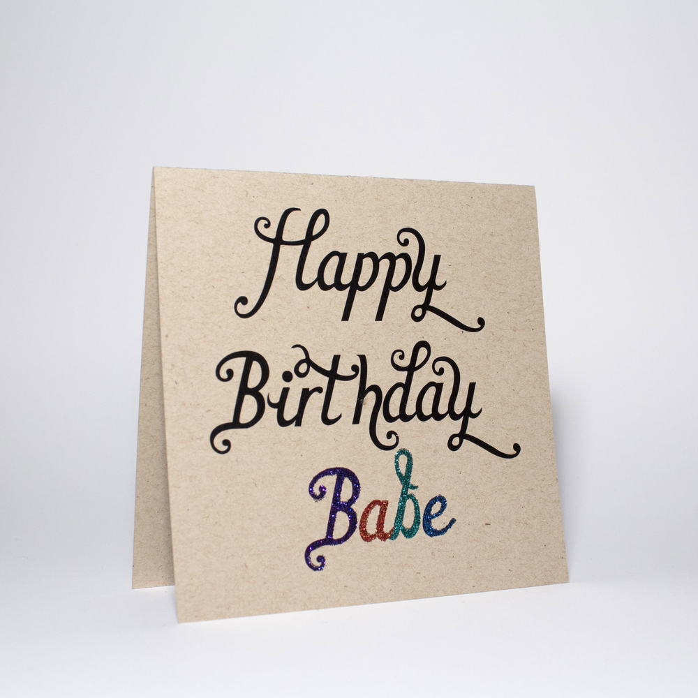 happy birthday writing Happy birthday wishes messages quotes find beautiful birthday wishes messages, unique birthday poems and free birthday poems you don't need to know how to write.