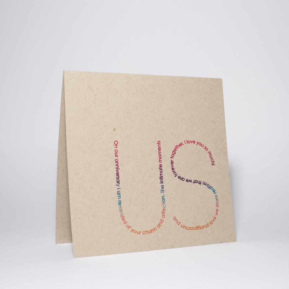 US_Anniversary