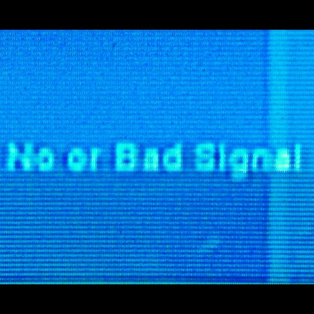 no-or-bad-signal_6095002497_o.jpg