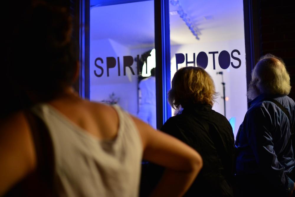SpiritPhotos 028.jpg