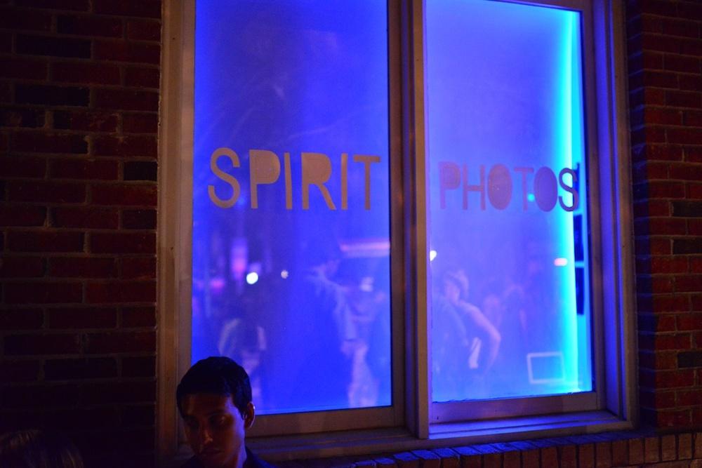 SpiritPhotos 033.jpg