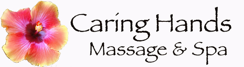 Caring Hands Massage & Spa
