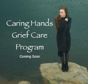 GRIEF CARE BUTTON IMAGE Coming Soon.jpg