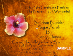 GIFT CERTIFICATE  IMAGE 001.png