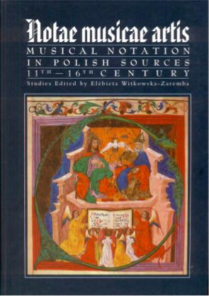 Notae Musicae Artis.jpg