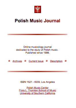 Polish Music Journal.jpg