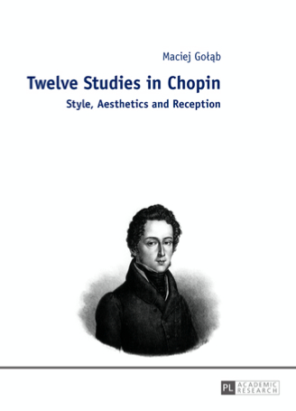 Twelve Studies in Chopin.jpg