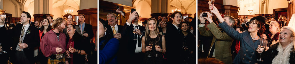 50- edinburgh-wedding-laughing-guests.jpg
