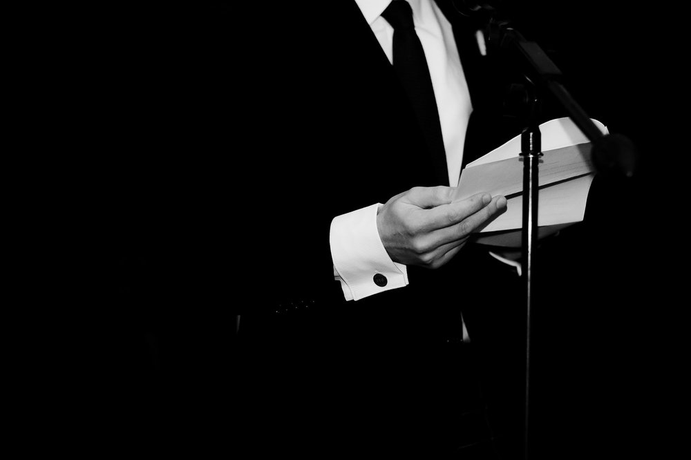 60- edinburgh-wedding-groom-speech.jpg