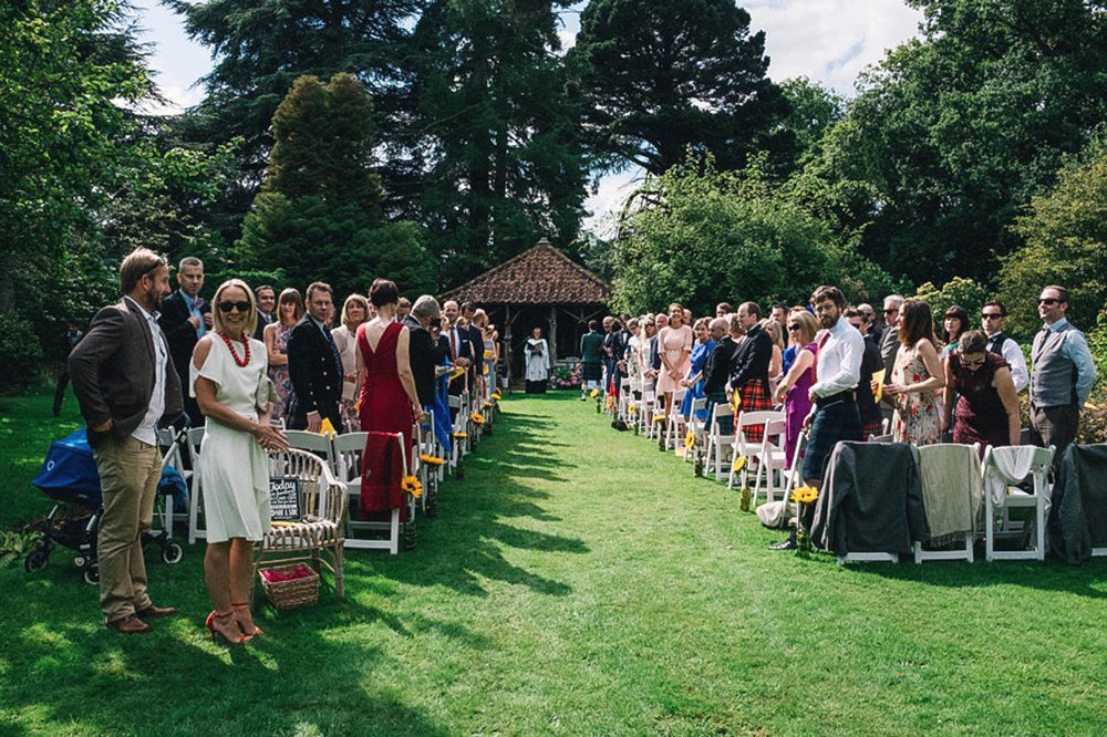 012-errol-park-summer-wedding-bridal-procession.jpg