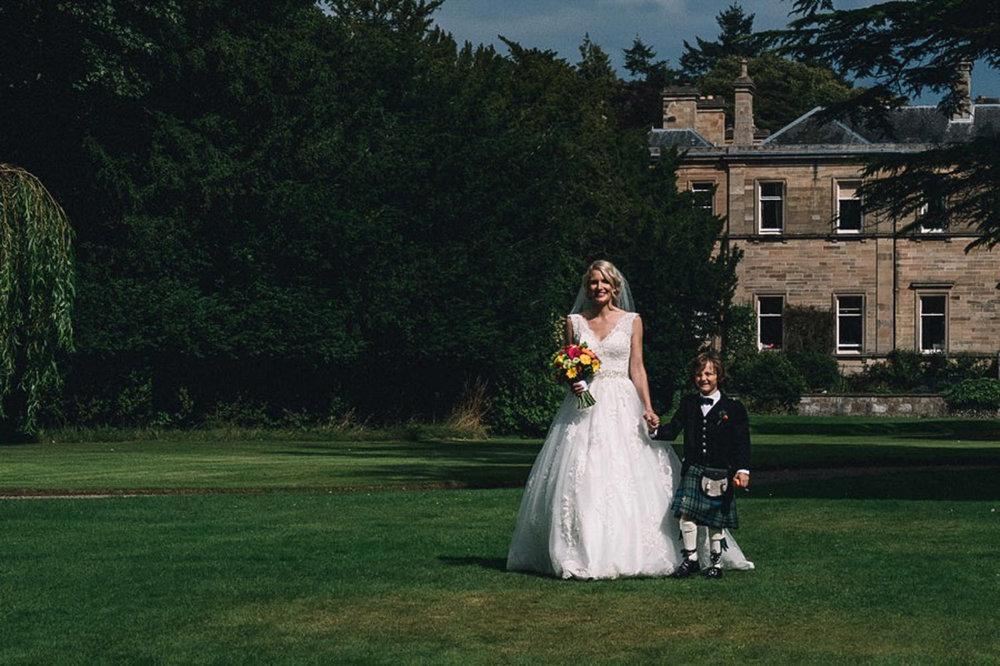 015-errol-park-summer-wedding-bridal-procession.jpg