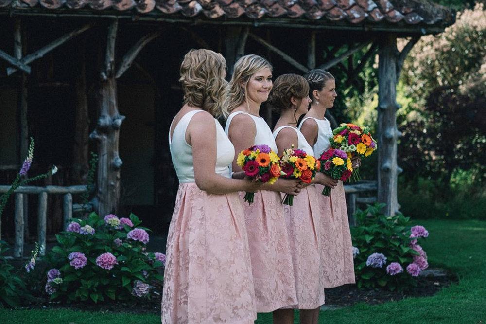 016-errol-park-perthshire-bridesmaids.jpg
