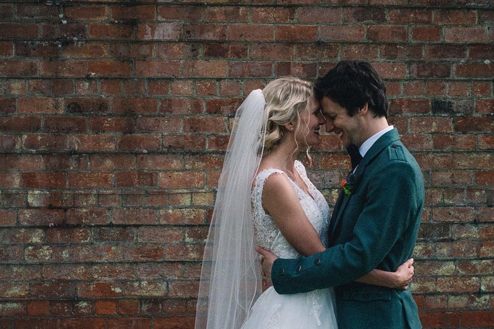 031-Errol-Park-Perthshire-wedding-couple-holding-each-other.jpg