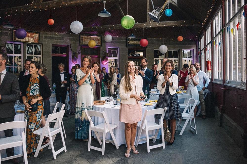038-wedding-errol-park-perthshire.jpg