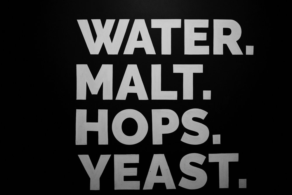 011-WEST-on-the-Green-Wedding-WATER-MALT-HOPS-YEAST.jpg