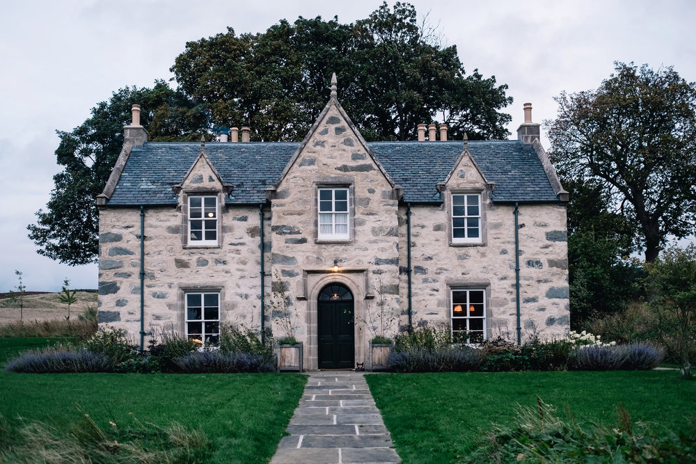 36-unusual-small-wedding-venues-scotland.JPG