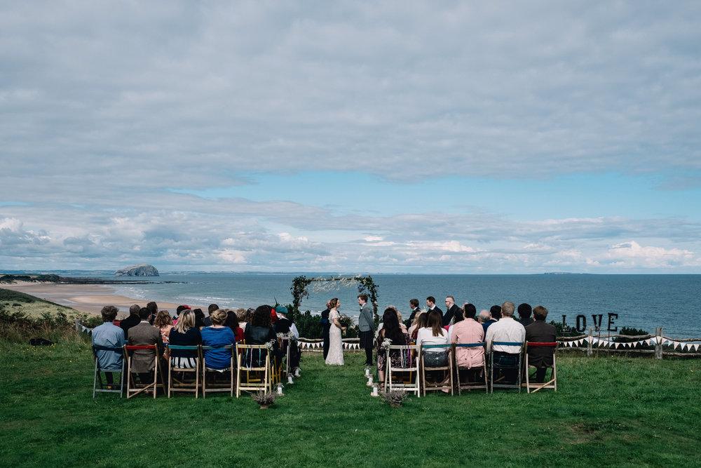 009-Ravensheugh-Log-Cabin-Wedding-outdoor-wedding.jpg