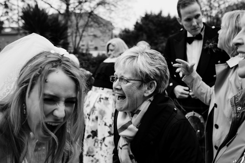024-Alternative-Wedding-Photographer-laughing-bride-HSP-Recent-Work-Selection.JPG