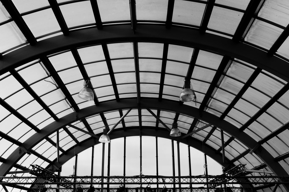 01-BAaD-Glasgow-Atrium-Roof.jpg