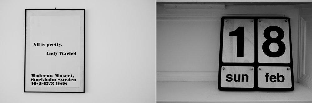 006-Minimalist-Home-Andy-Warhol.jpg