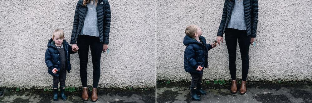 022-Edinburgh-Family-Photography-Harper-Scott-Photo.jpg