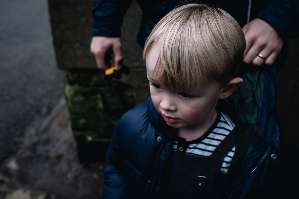 023-Edinburgh-Family-Photography-boy.jpg