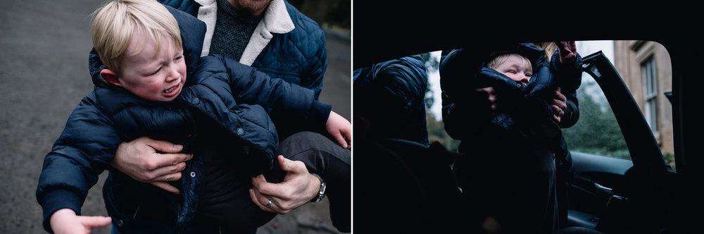 027-Scotland-Family-Photography-toddler-tantrum.jpg