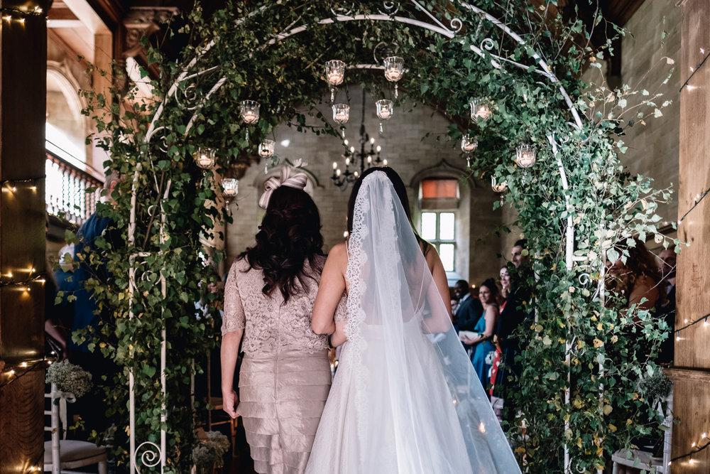 0007-Achnagairn-Estate-bride-aisle.jpg