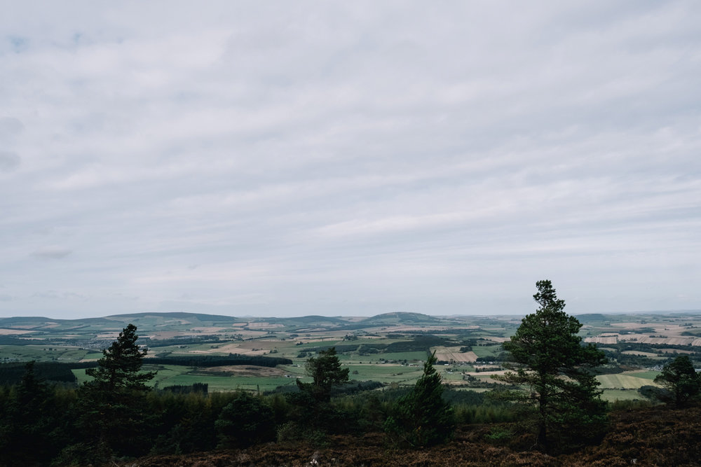 011-Bennachie-views.jpg