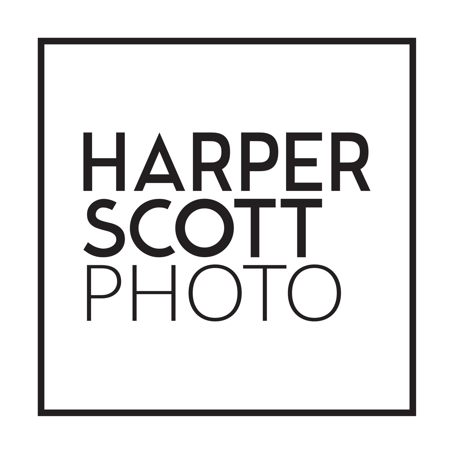 Harper Scott Photo