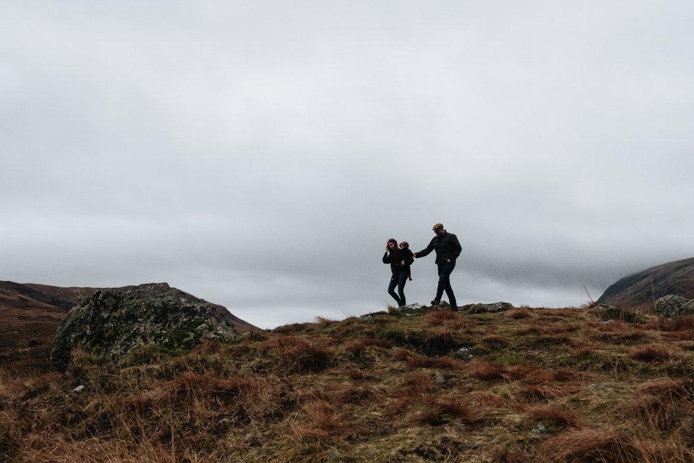 Family-photographer-scotland-2.jpg
