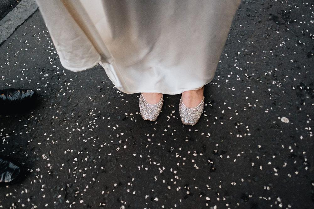 03 -Dovecot-Studios-Edinburgh-Wedding-bride.JPG