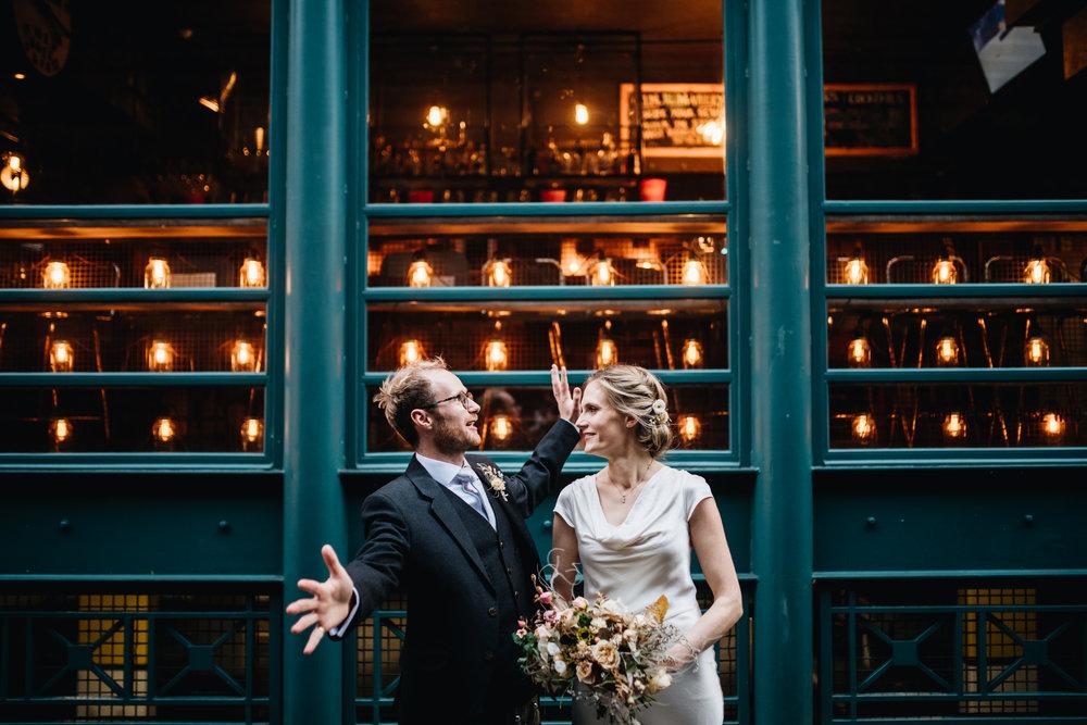 06 -Dovecot-Studios-Edinburgh-Wedding-couple.JPG