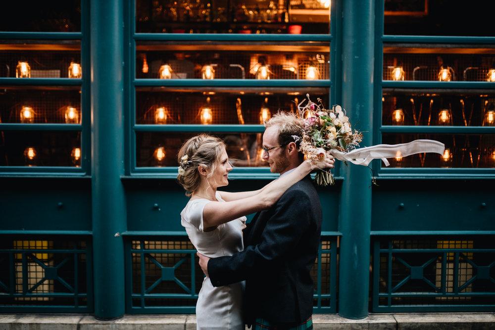 07 -Dovecot-Studios-Edinburgh-Wedding-couple.JPG