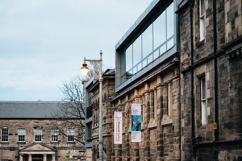 011 -Dovecot-Studios-Edinburgh-Wedding.JPG