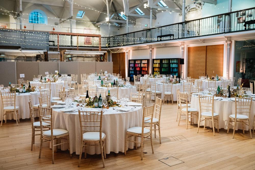 29 -Dovecot-Studios-Wedding-Edinburgh-appetite-direct.JPG