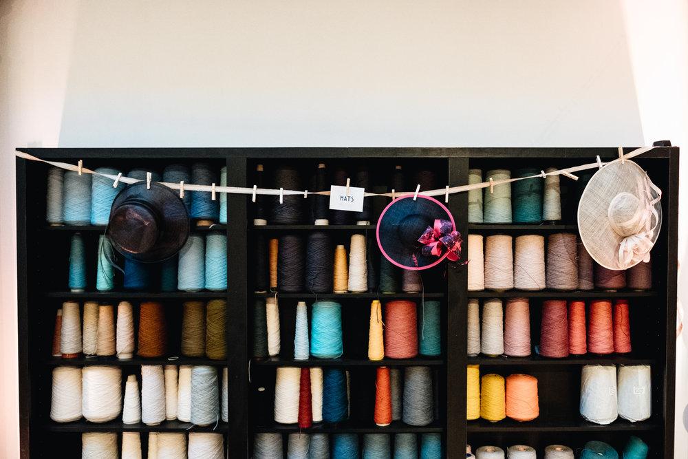 Dovecot-studios-wedding-hats.JPG