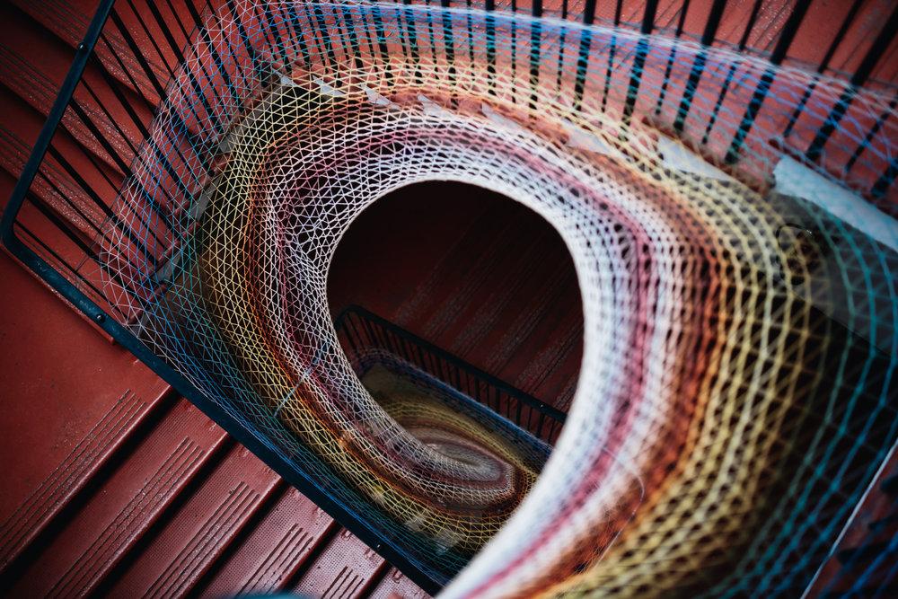 51 -Dovecot-Studios-Edinburgh-tapestry.JPG