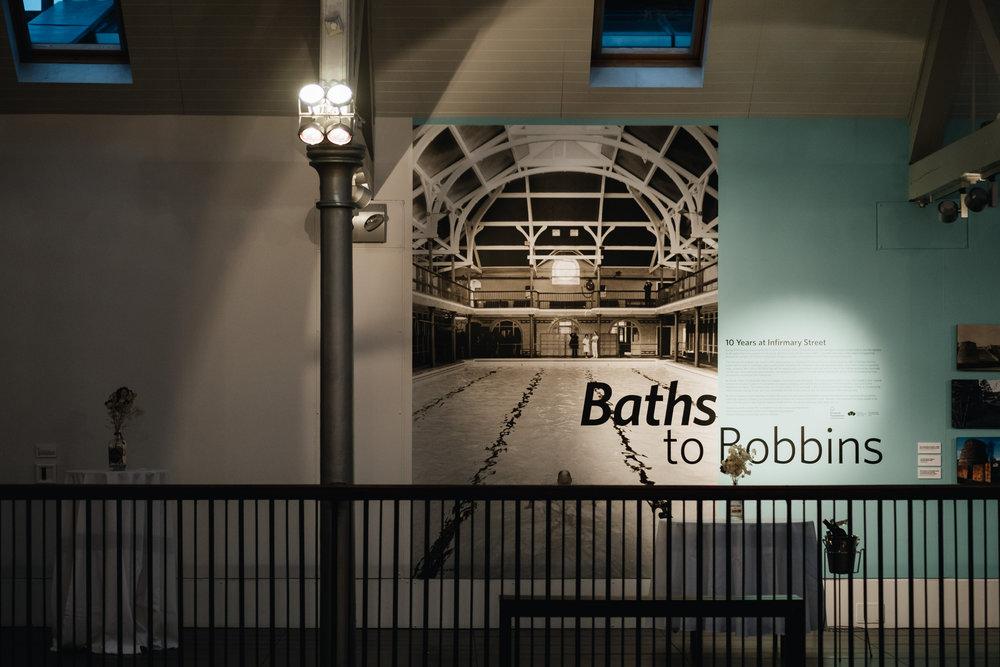 55 -Dovecot-Studios-Edinburgh-victorian-baths.JPG