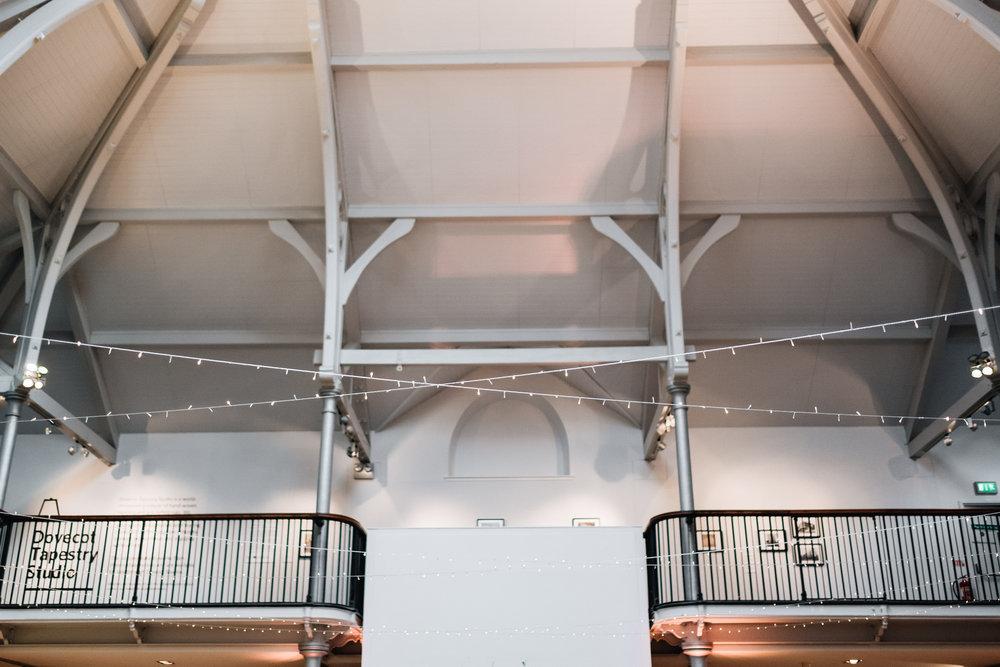 58 -Dovecot-Studios-tapestry.JPG