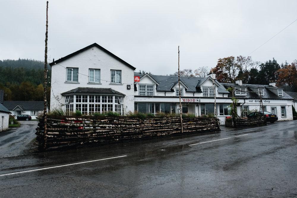 16-balquidder-motel.JPG