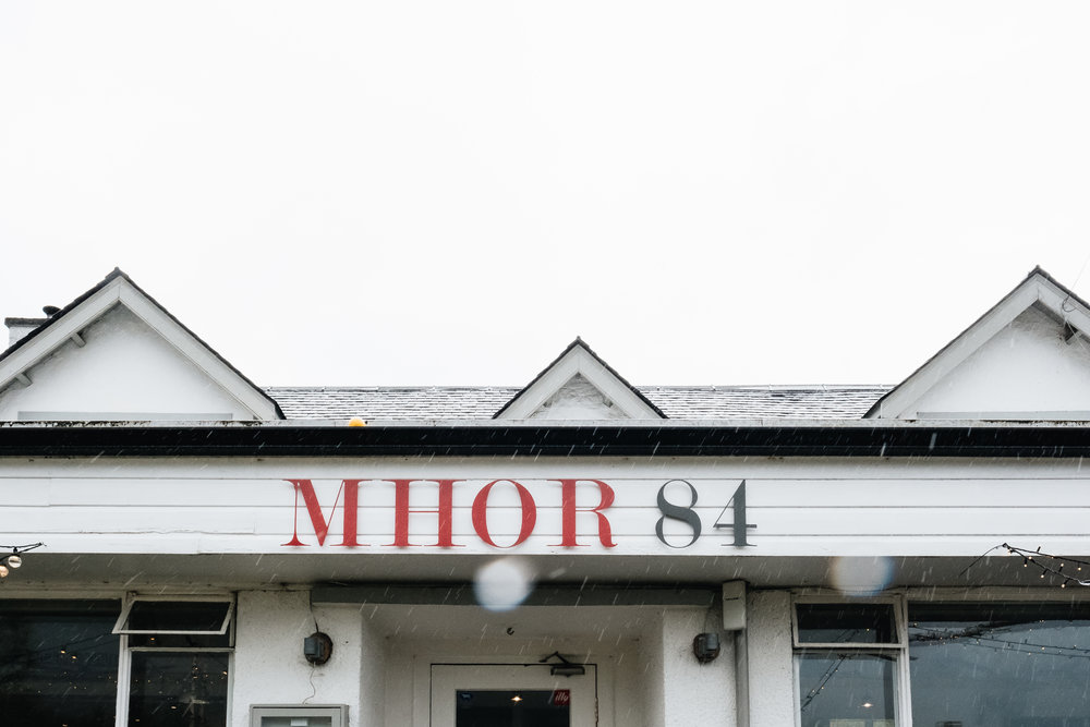 25-unusual-wedding-venues-scotland.JPG