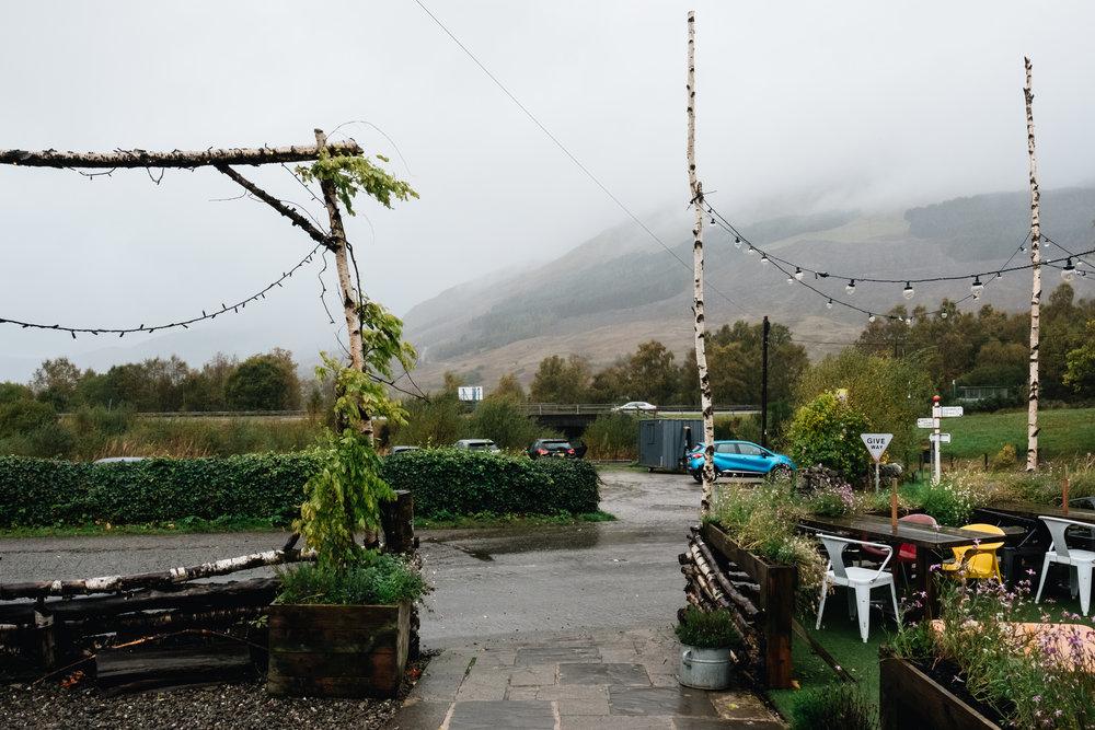 30-unusual-wedding-venues-scotland.JPG