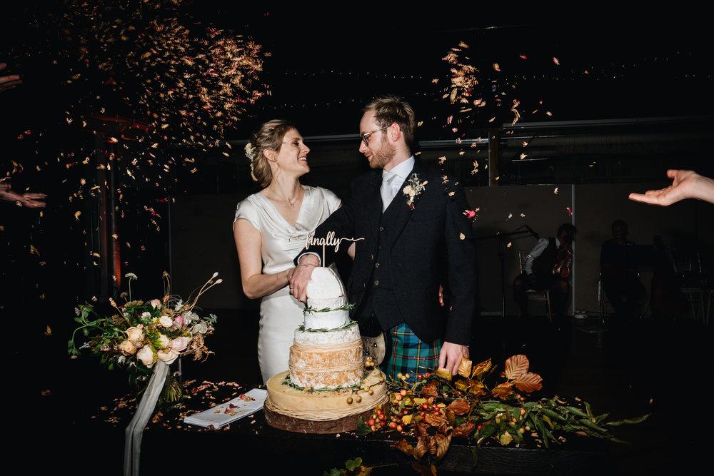Dovecot-wedding-1.JPG