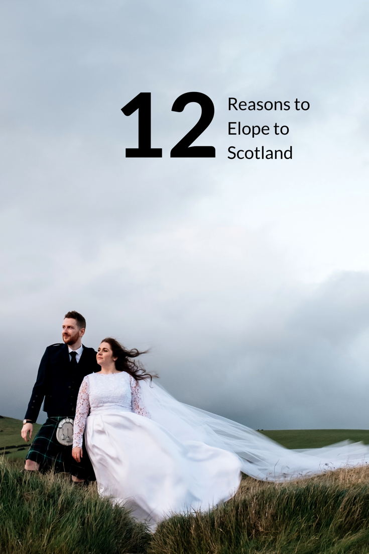 Scotland-elopement-guide5.jpg