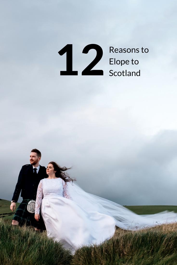 Scotland-elopement-guide5.jpg