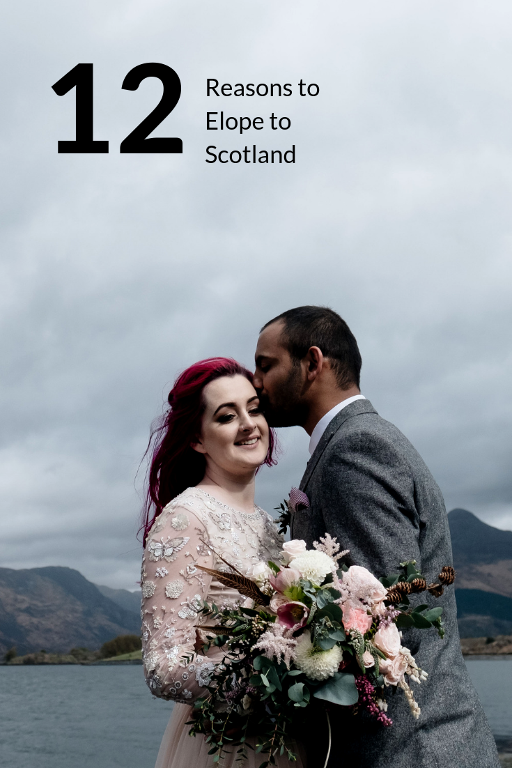 Scotland-elopement-guide.jpg
