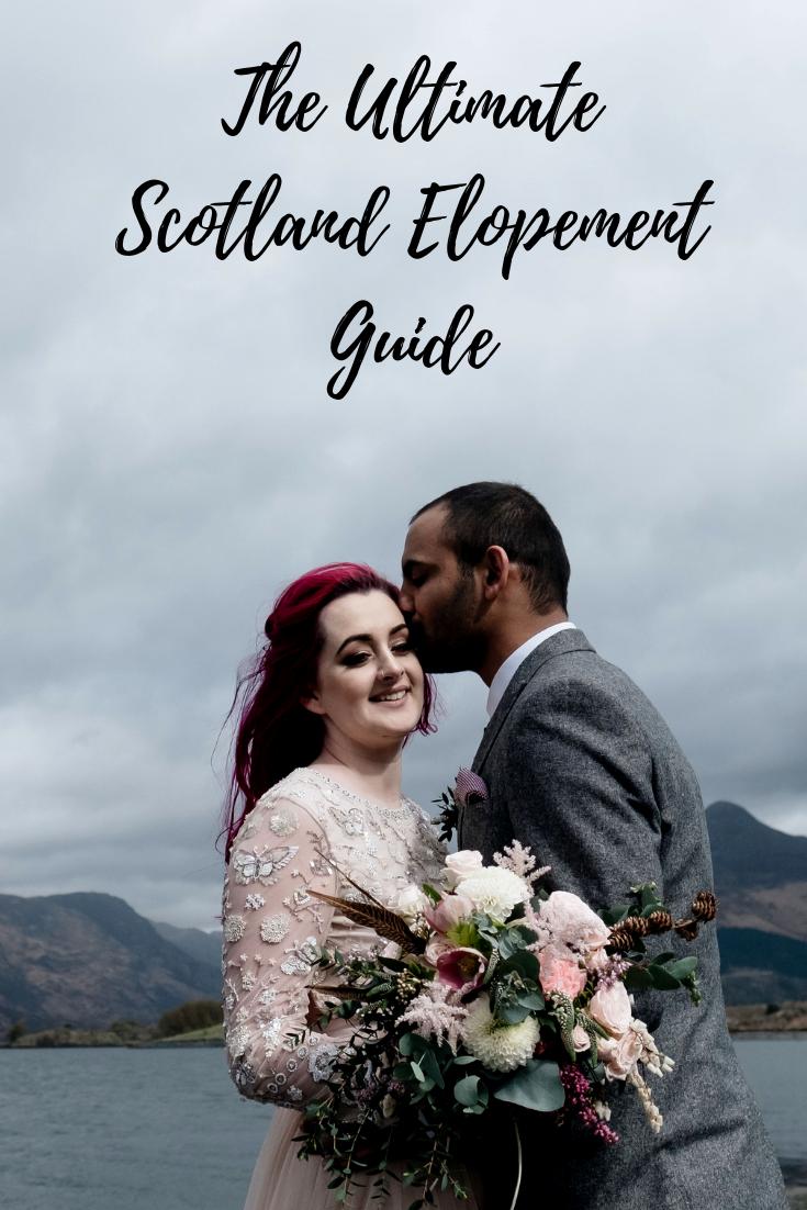 Scotland-elopement-guide2.jpg